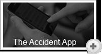 app-2427299