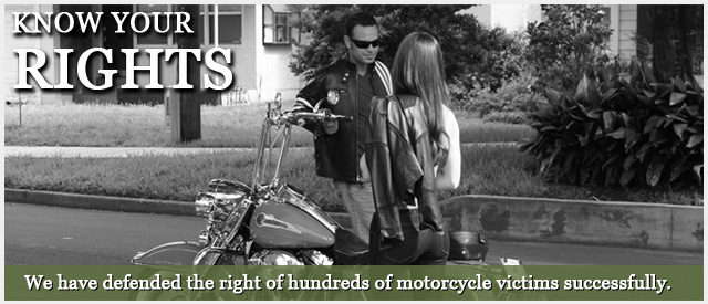 pages-motorcycle-9500060