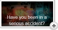 seriousaccident-6429505